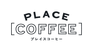 PLACE COFFEE