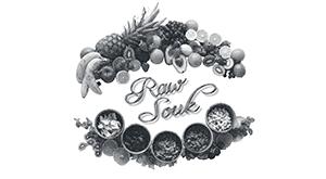 Raw Souk( ロースーク)